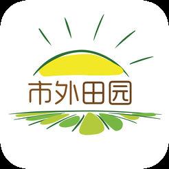 市外田园会员app