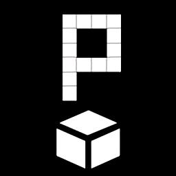 像素�鸷薪┦�革命中文�荣�破解版(Pixel Box)