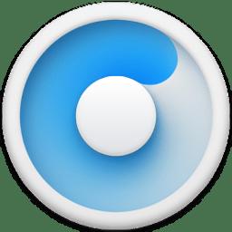 smartisan浏览器