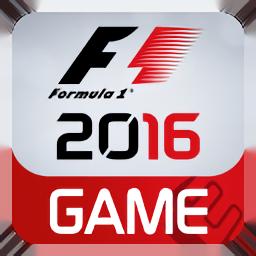 方程式赛车游戏