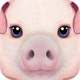 终极农场模拟器无限升级版v1.1 安卓动物全解锁版