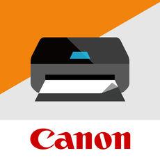 canon print inkjet selphy(佳能官方打印软件)