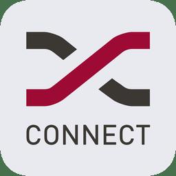卡西欧数码相机软件exilim connect