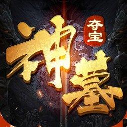 11玩手游神墓�Z��