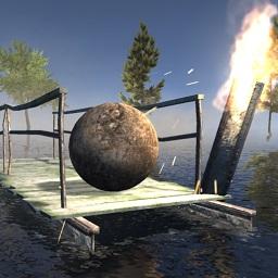 极限平衡器3破解版