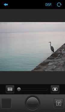 Canon CameraWindow软件 v1.5.1.20 最新安卓官方版 2