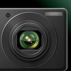 Canon CameraWindow软件