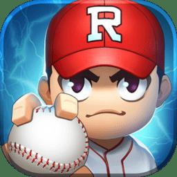 职业棒球9手机游戏