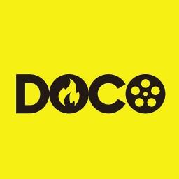 doco热纪录app