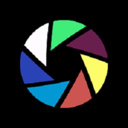 链聊手机版v1.0.2 最新安卓版