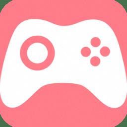 小黑游戏网app