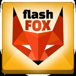 flashfox pro最新版