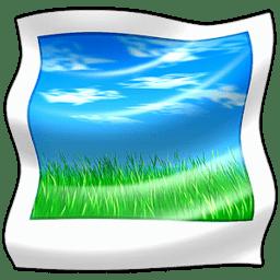 摇摇壁纸(AndWobble)v2.8.18 安卓版