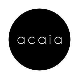 acaia coffee电子秤软件