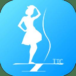 天晟体脂秤app