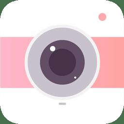 palette pink免费版