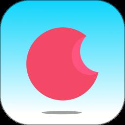 烧饼日语手机版