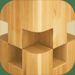 腾讯榫接卯和游戏正式版