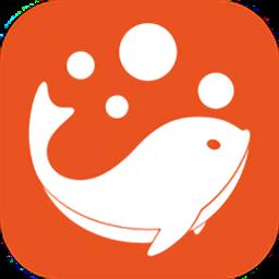 2018世界杯直播手机版