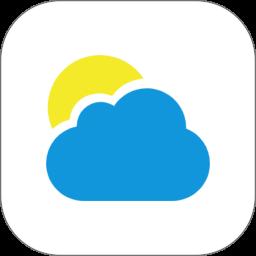 最新版qq闪照破解v1.0 安卓版