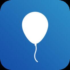 抖音保护气球无广告版