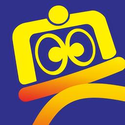 8866手游交易平台app