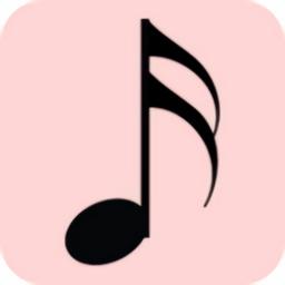 音乐巴士最新版v0.0.1 安卓版