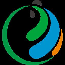 四川政务服务app
