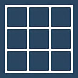 九宫图计算工具