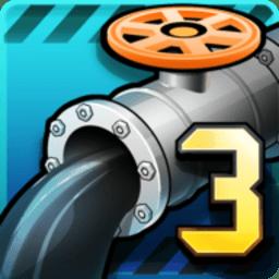 水管工人3(Plumber 3)