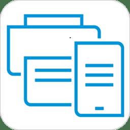 HP Smart iOS版