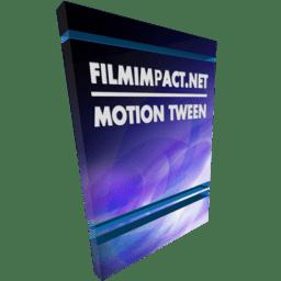 premiere filmimpact demo
