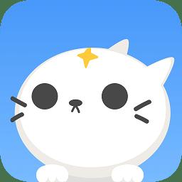 捞月狗偷星猫社区
