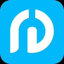 洪城停车app
