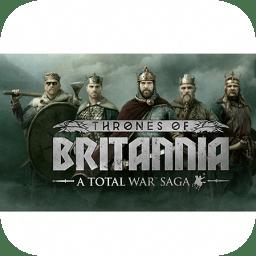 全面战争传奇不列颠王座十一项修改器