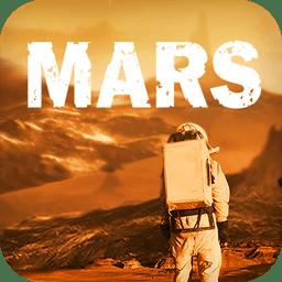 火星救援游戏中文版