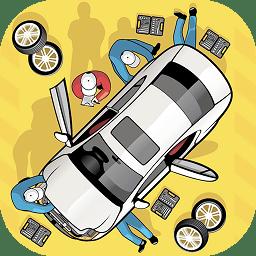 七彩�t包app