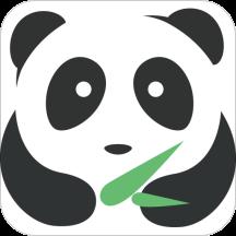 北京熊猫公寓app