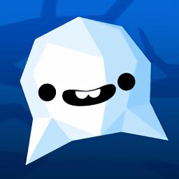 幽灵爆裂无限金币钻石版(Ghost Pop!)