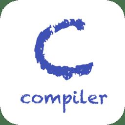 手�CC�Z言��g器(c compiler)