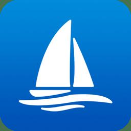 北海海洋预报v1.0.5 安卓版