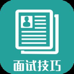 MyCC98+(手机上浙大cc98论坛)
