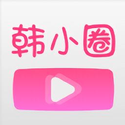 韩剧tv2021官方正版
