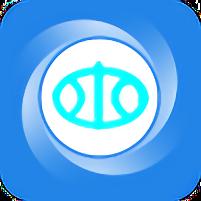 湖南省河长制软件v1.6.2 安卓版