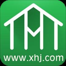 新环境房屋网