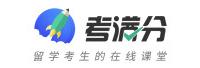 北京盈禾��仕科技有限�任公司