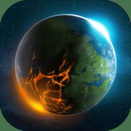 steam太空殖民地游戏手机版