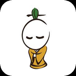 楚小诚app