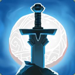狮心暗月内购破解版(Lionheart: Dark Moon)v1.1.12 安卓无限金币皇冠版