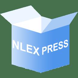 NLE荷兰快递(NLExpress)